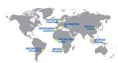 Globefish_ FAO acuicultura