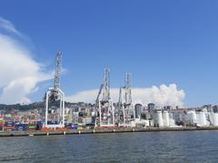 Guixar Vigo