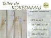 Taller de Kokedamas