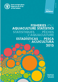 Publicaciones FAO
