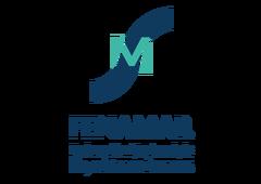 Federación Nacional de Mayoristas de Pescados
