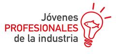 Programa Jóvenes Profesionales de la Industria  de Skretting Chile