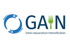 Proyecto Green Aquaculture Intensification in Europe
