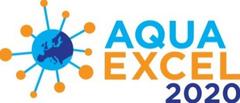 AQUAEXCEL 2020 acuicultura_