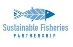 SFP acuicultura y pesca