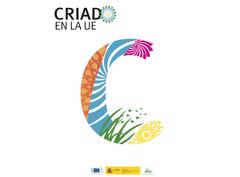 Criado en al UE_ OESA acuicultura_F. Biodiversidad