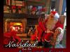 Navidad en la Fundación Sales