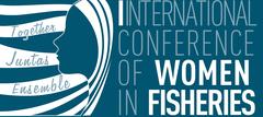 1 ª Conferencia Internacional de la mujer de la pesca