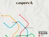 Concierto Caspervek