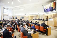 Consejo FAO