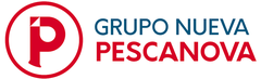 Imagen corporativa Grupo Nueva Pescanova