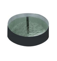 Tanque circular