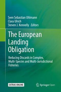 Landing Obligation