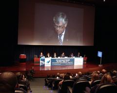 Conferencia Anfaco