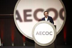 Congreso Marketing Aecoc