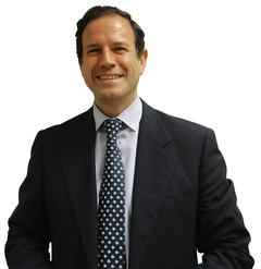 Javier Garat