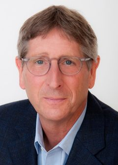 Douglas Ry Wagner, president of International Agribusiness de AlgaEnergy acuicultura