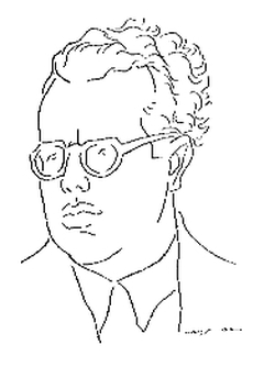 Francisco F. del Riego