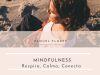 Sesión Mindfulness