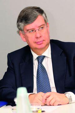 Juan M. Vieites