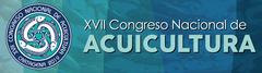 XVII Congreso Nacional de Acuicultura