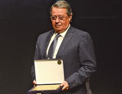José Ramón Fontán