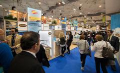 Seafood Expo Global 2017