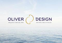 Oliver Design