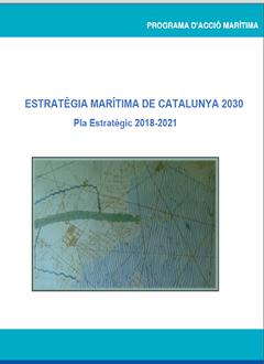 Estrategia Marina de Cataluña acuicultura
