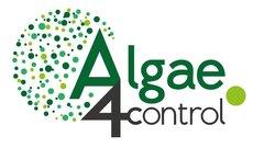 ALGAE 4CONTROL microalgas acuicultura