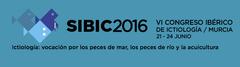 VI Congreso Ibérico de Ictiología_ acuicultura