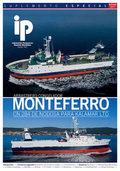 Monteferro 2017