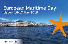 Día Marítimo Europeo 2019_ Lisboa