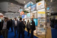 Seafood Expo Global 2017_