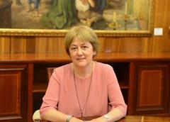 Alicia Villauriz