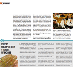 Pag. 4 Revista digital Nº 112 IPac. Acuicultura