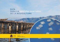 Guía para la gestión sanitaria de la acuicultura