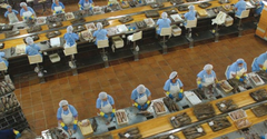Industria conservera