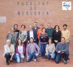 Foto consorcio DIETAplus reunion seguimiento 10 abril acuicultura