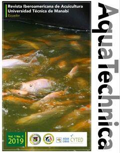 Revista científica AquaTechnica