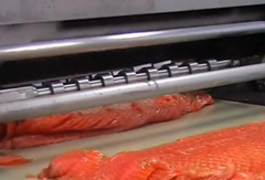 empresas transformación productos pesca y acuicultura