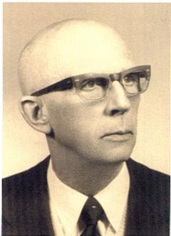 Domingo Quiroga