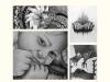 Clases de dibujo e ilustración