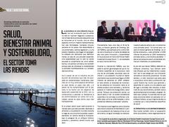 Pag. 9 Revista digital Nº 112 IPac. Acuicultura