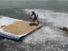 Vietnam acuicultura panga