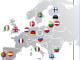 Industria de Transformación en Europa