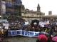 Manifestacion Santiago 27/2/2016