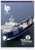 Suplemento Nor-Shipping