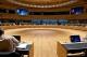 Consejo de MInistros de Pesca de la UE