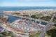 Puerto de Leixoes